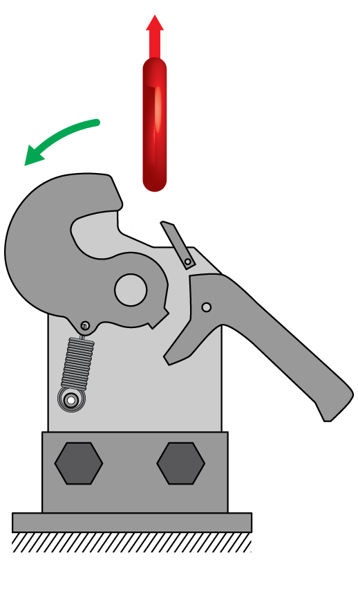 H1.OpensAutomatically