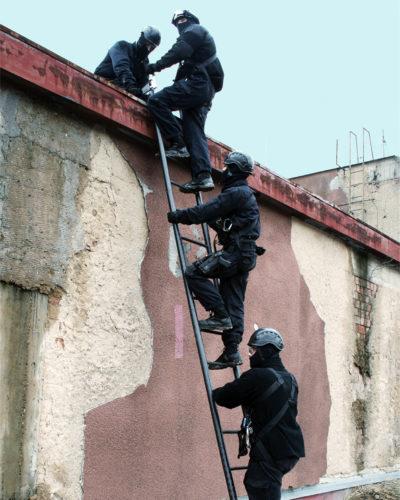 LadderHQH