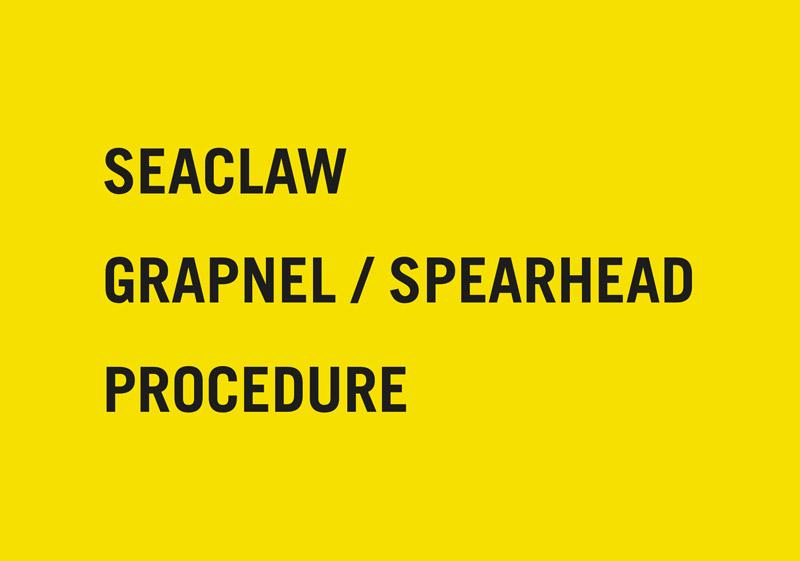 spearhead0