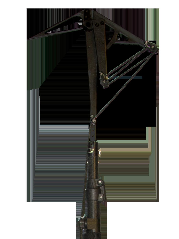 wirecutter2